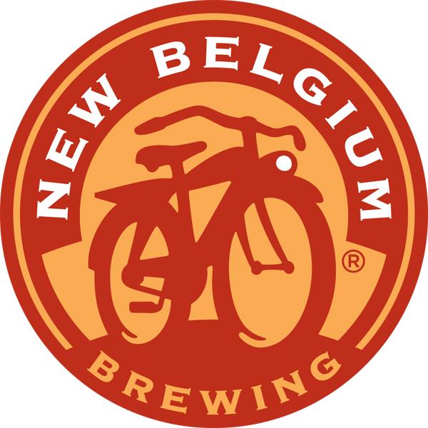 new_belgium__logo
