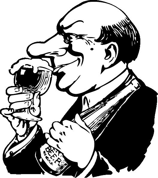 Beer-Snob