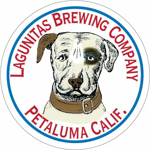 lagunitas_logo