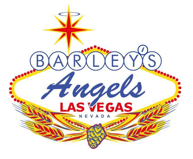 BarleysAngels