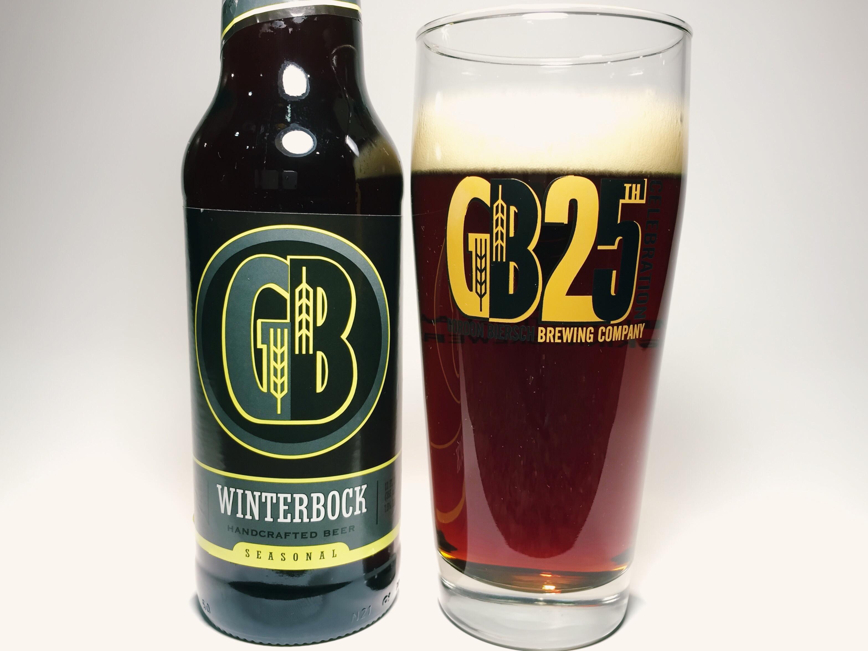 GB Winterbock 3