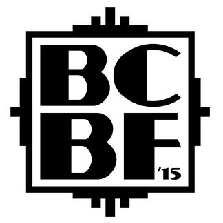 w-BCBF15-smart-logo-